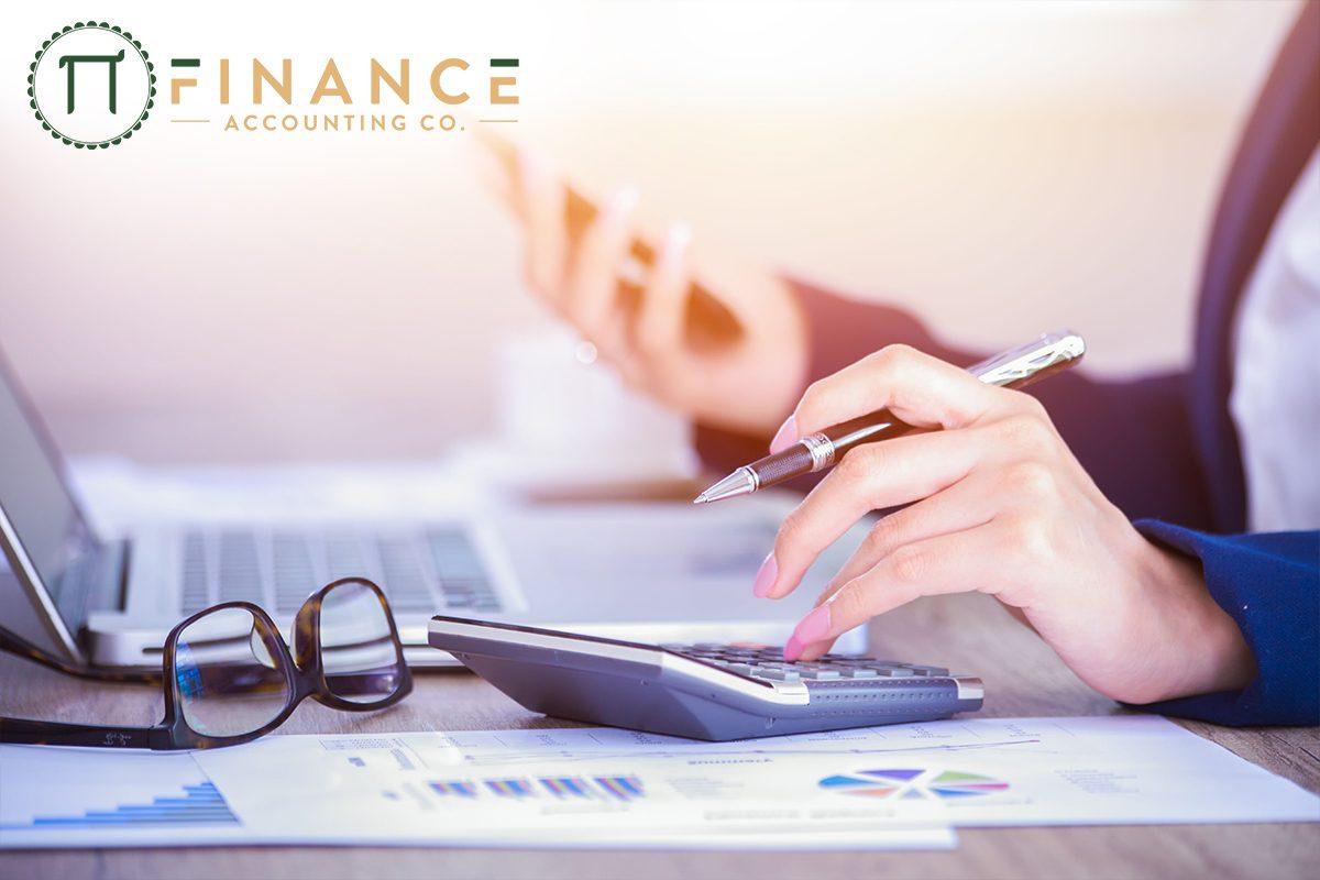 pi finance 10.03