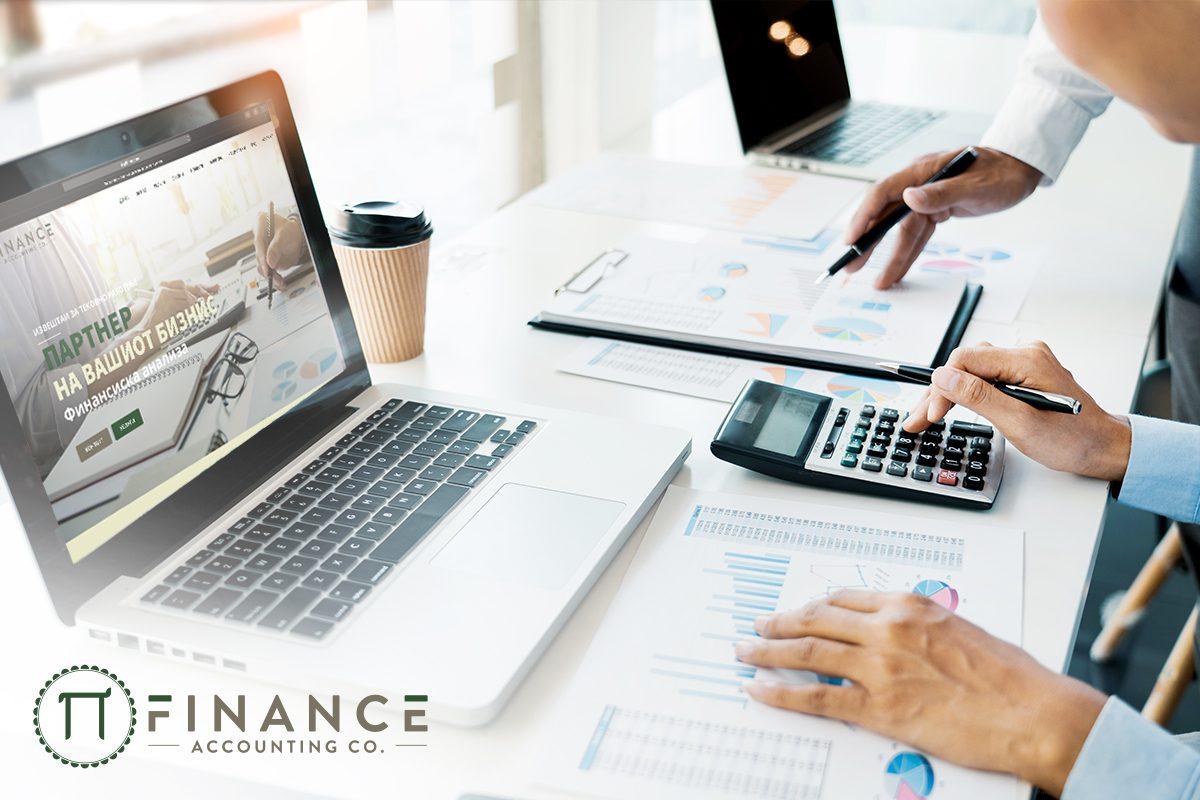 pi finance 31.3