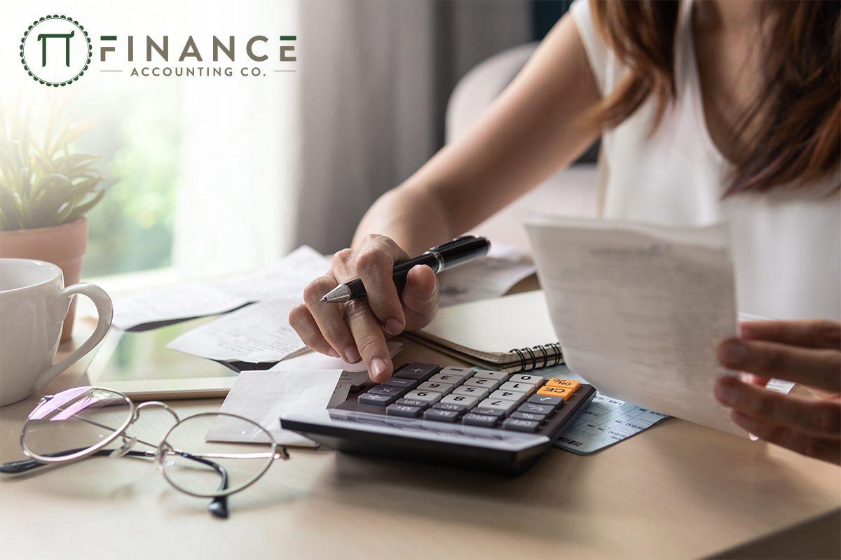 pi finance 7.4